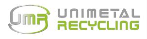 Unimetal Recykling