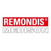 logo REMONDIS