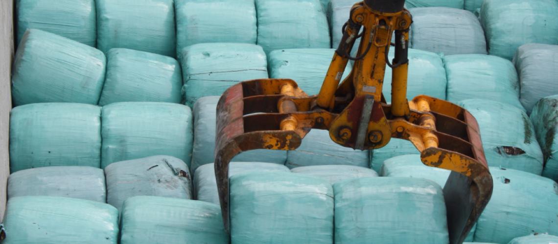 nowy polski lad gigantyczne pieniadze zainwestowane w gospodarke odpadami