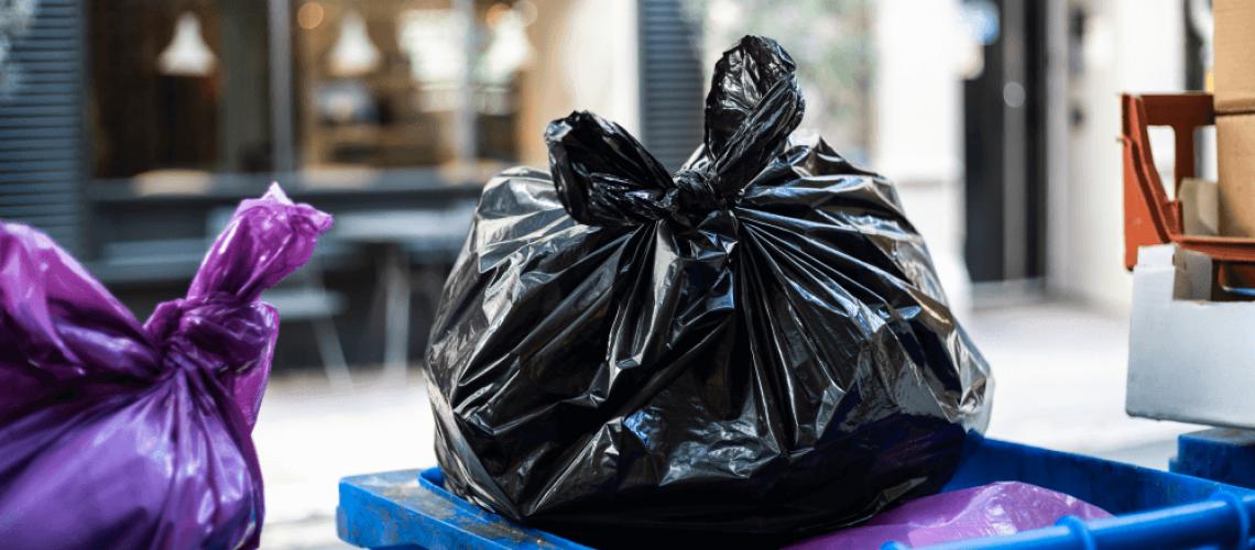 utyliacja-odpadow-w-polsce-koszty-najdrozsza